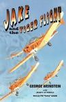 Jake and the Tiger Flight - George Weinstein