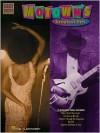 Motown's Greatest Hits - Hal Leonard Publishing Company
