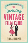 The Doris Day Vintage Film Club - Fiona Harper