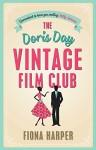 The Doris Day Vintage Film Club - Fiona Harper