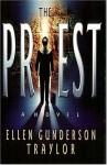 The Priest - Ellen Gunderson Traylor