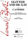 Glitter and Be Gay from Candide - Leonard Bernstein