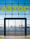 Astoc - Falk Jaeger, Ulf Meyer, Astoc