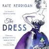 The Dress - Kate Kerrigan, Genevieve Swallow, Lamplight Audio