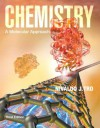 Chemistry: A Molecular Approach (3rd Edition) - Nivaldo J. Tro