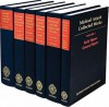 Collected Works: 6-Volume Set - Michael Francis Atiyah