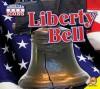 Liberty Bell with Code - Megan Kopp