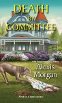 Death by Committee - Coleen Marlo