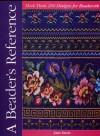 A Beader's Reference - Jane Davis