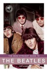 The Dead Straight Guide to The Beatles - Roy Jones
