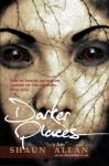 Darker Places - Shaun Allan