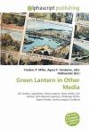 Other Media - Frederic P. Miller, Agnes F. Vandome, John McBrewster
