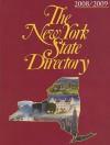 The New York State Directory - Richard Gottlieb, Laura Mars-Proietti, Jael Powell