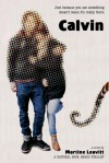 Calvin - Martine Leavitt