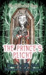 The Prince's Plight - J.W. Zulauf