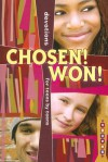 Chosen! Won!: Devotions for Teens by Teens - Concordia Publishing House