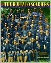Buffalo Soldiers (AAA) - TaRessa Stovall