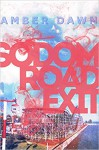 Sodom Road Exit - Amber Dawn