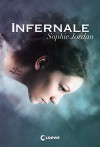 Infernale - Ulrike Brauns, Sophie Jordan