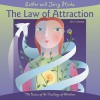 The Law of Attraction Calendar: The Basics of the Teachings of Abraham - Esther Hicks
