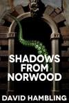 Shadows from Norwood - David Hambling