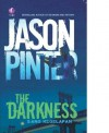 The Darkness - Sang Kegelapan (Henry Parker, # 5) - Jason Pinter
