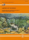 Lampreys of the World: Annotated and Illustrated Catalogue of Lamprey Species Known to Date, an - Food and Agriculture Organization of the United Nations, Claude B. Renaud