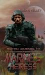 Recon Marines II: Marine's Heiress, The - Susan Kelley