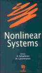 Nonlinear Systems - R. Sahadevan, M. Lakshmanan