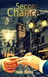 Second Chance (Friendships 5) - Nele Betra