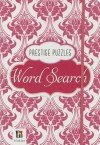 Prestige Puzzles Word Search - Hinkler Books