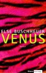 Venus - Else Buschheuer