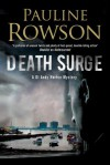 Death Surge - Pauline Rowson