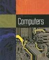 Computers - Valerie Bodden