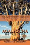 Agallocha - Warnette B. Patterson