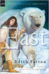 East - Edith Pattou