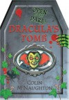 Dracula's Tomb - Colin McNaughton