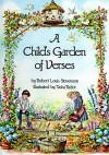A Child's Garden of Verses - Robert Louis Stevenson, Tasha Tudor