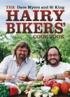 The Hairy Bikers Cookbook - Dave Myers, Si King
