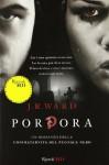 Porpora (La confraternita del pugnale nero, #3) - J.R. Ward