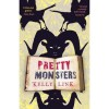 Pretty Monsters - Kelly Link