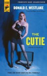 The Cutie - Donald E Westlake