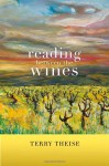Reading Between the Wines - Terry Theise