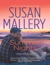 Summer Nights (Mills & Boon M&B) (A Fool's Gold Novel - Book 8) - Susan Mallery