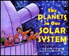 The Planets in Our Solar System: Stage 2 - Franklyn Mansfield Branley