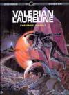 Valérian et Laureline l'Intégrale, volume 2 - Pierre Christin, Jean-Claude Mézières
