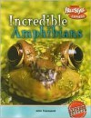 Incredible Amphibians - John Townsend