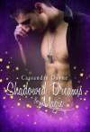 Shadowed Dreams & Magic - Cassandre Dayne