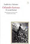 Orlando furioso: De razende Roeland (Gouden Reeks) - Ludovico Ariosto, Ike Cialona, Gustave Doré