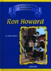 Ron Howard - Susan Zannos